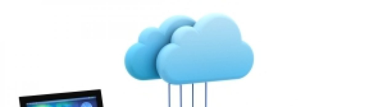 Cloud Computing & SaaS – Hotter Than Ever