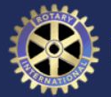 SiteVision Partners With Salem Rotary Club For New Website