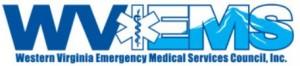 WVEMS_logo