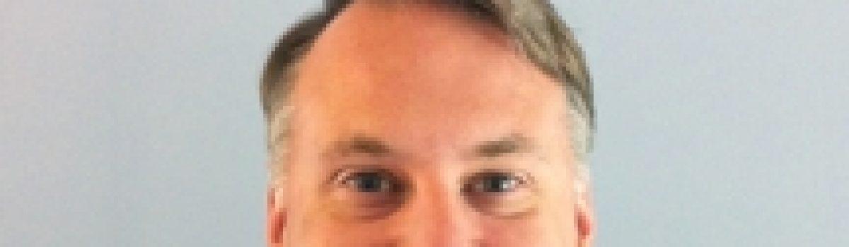 Phillip Molaro Joins SiteVision, Inc. As Web Developer