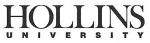 Hollins U Logo