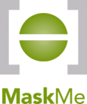 maskme_home_logo