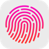 iphone5s-overview-touchid-2013