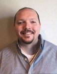 Chris Smith Joins SiteVision In Network Administration