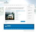 Lawrence Companies Partners With SiteVision For New Intranet