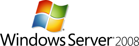 Windows Server 2008 logo v_2