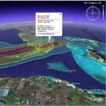 SiteVision Chosen for Hurricane Mapping Project
