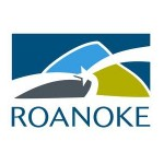 The City of Roanoke, VA Chooses SiteVision For Geographic Information System Support