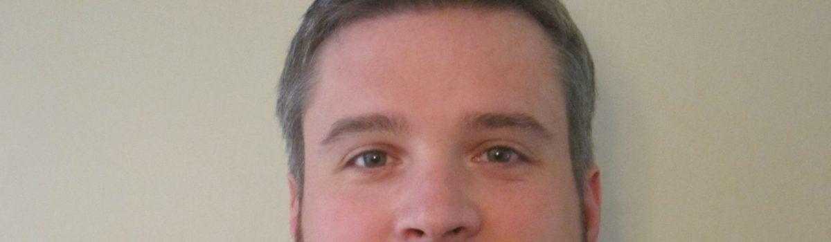 Seth Feldkamp Joins SiteVision